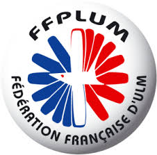 ffplum