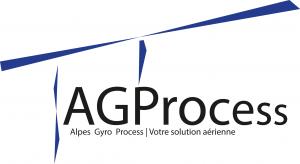agprocess.com